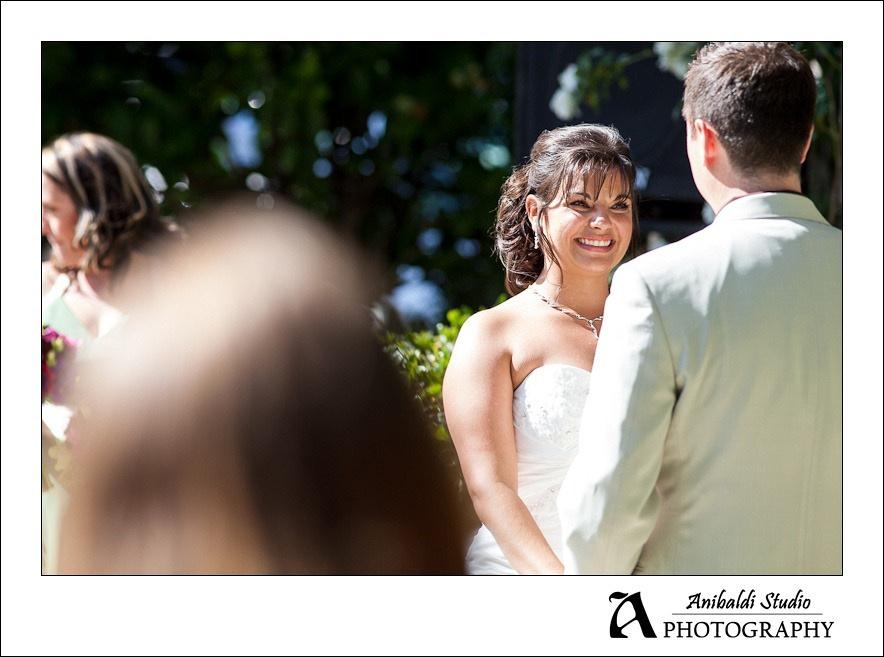 039-Bernardo_Winery_Wedding_Photography