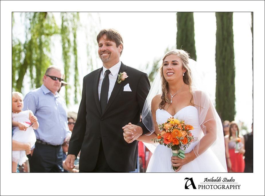 Ponte wedding photographer in Temecula 037