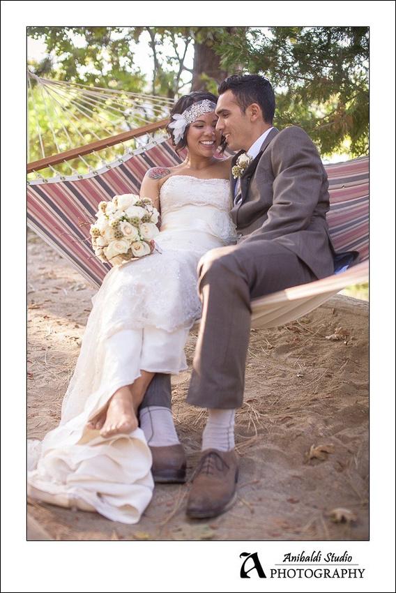 vintage wedding photography-038