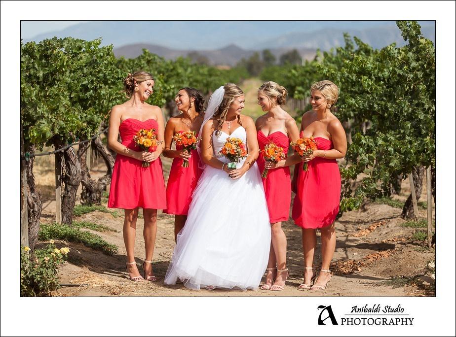 Ponte wedding photographer in Temecula 025