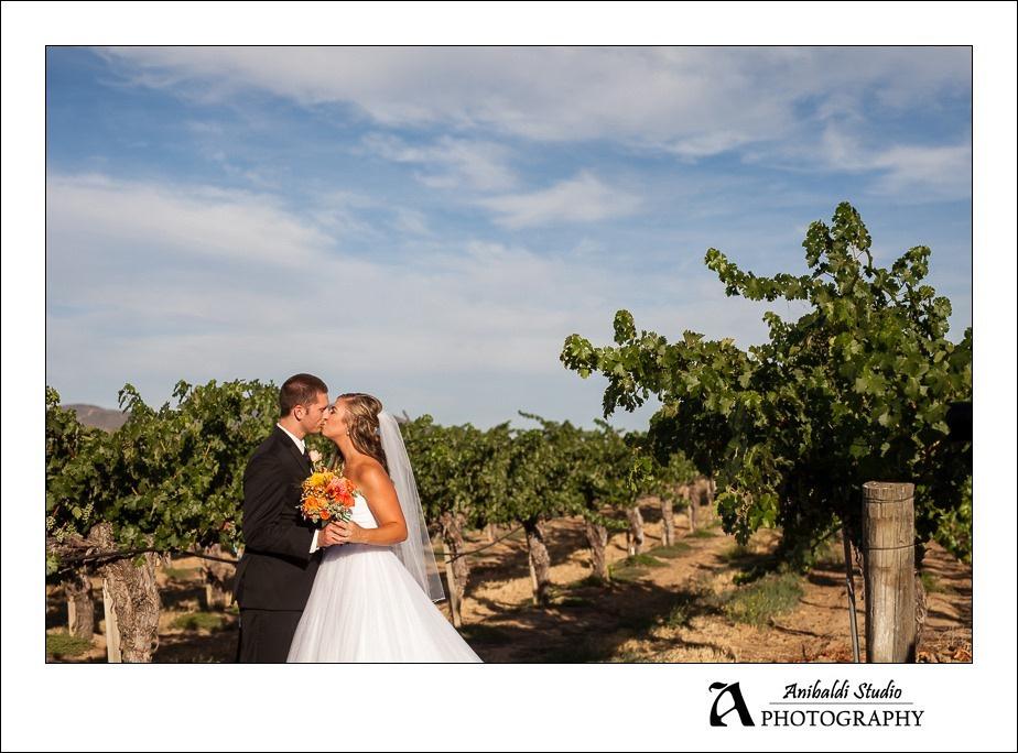 Ponte wedding photographer in Temecula 056