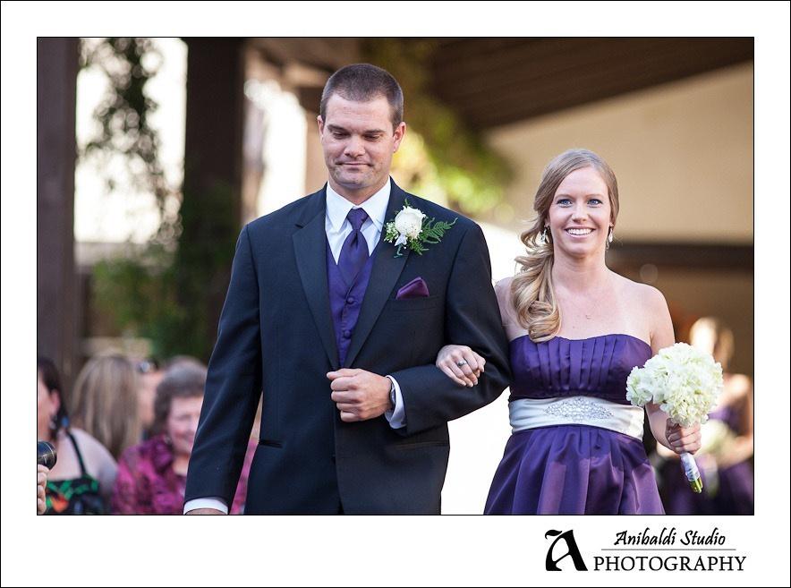 033-WEDGEWOOD_FALLBROOK-wedding-photography
