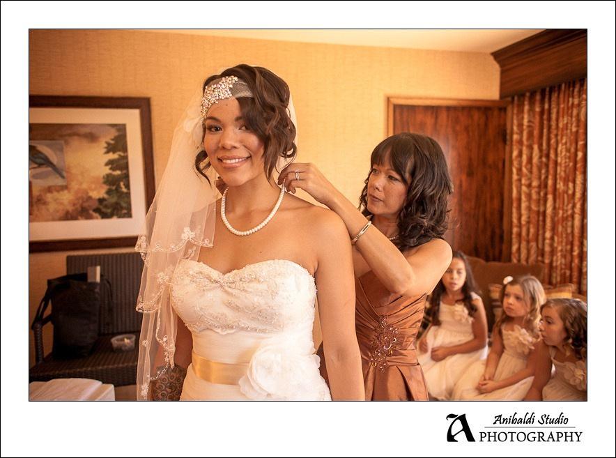 vintage wedding photography-016