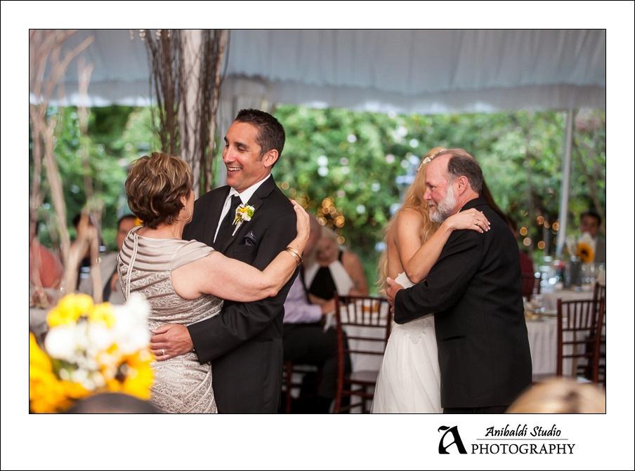 twin oaks house and garden wedding photographer 063