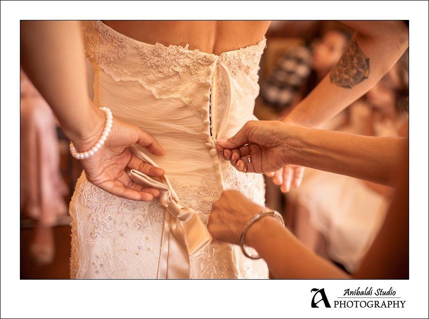 vintage wedding photography-012