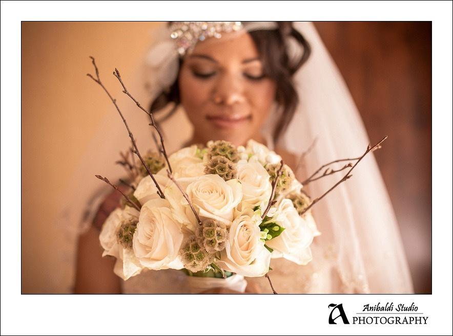 vintage wedding photography-018