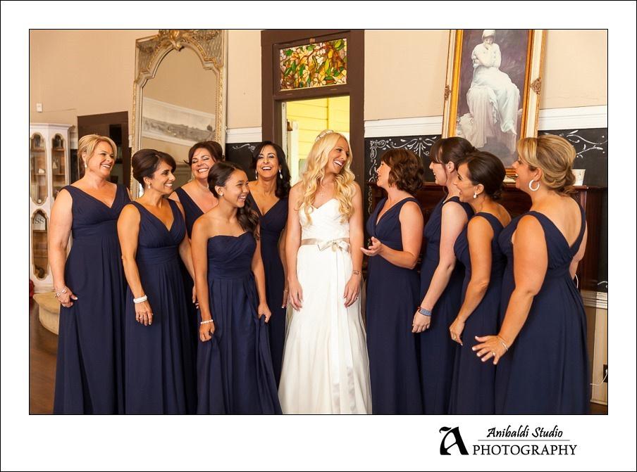 twin oaks house and garden wedding photographer 008
