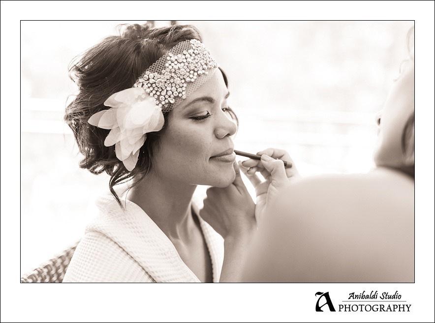 vintage wedding photography-009