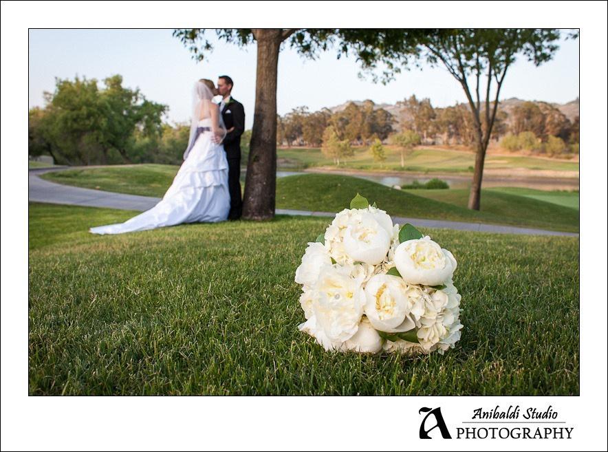 044-WEDGEWOOD_FALLBROOK-wedding-photography