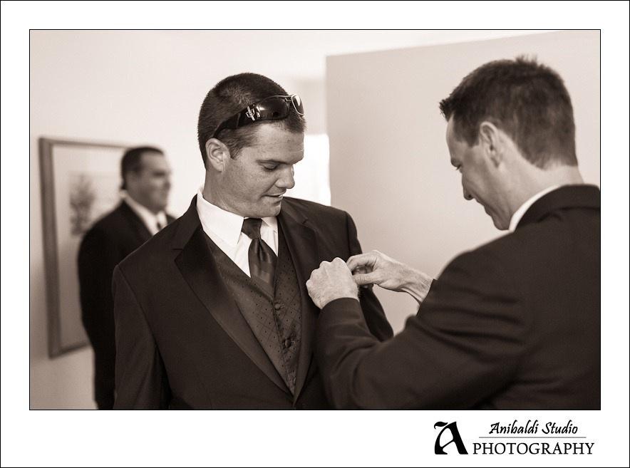 005-WEDGEWOOD_FALLBROOK-wedding-photography